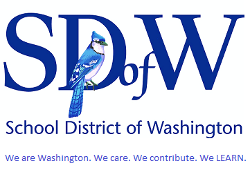 School District of Washington